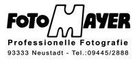 FotoMayer-Logo